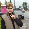 Анатолий, 21, г.Балахна