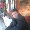 Роман, 35, г.Усть-Илимск