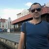 Александр, 37, г.Калининград