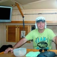 Дамир, 41 год, Водолей, Набережные Челны