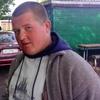 Саша, 27, г.Золочев