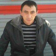 Алексей 35 лет (Рыбы) Абакан