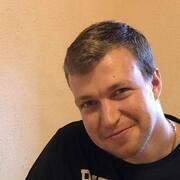 Егор 25 Геленджик