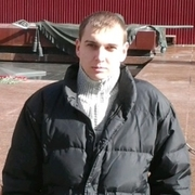 Влад 30 Алчевск