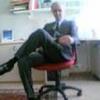 giangian, 58, г.Борово