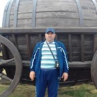 павел, 41 год, Рак, Симферополь