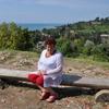 Валентина, 69, г.Белгород