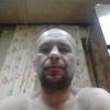 Николай, 45, г.Белая Калитва