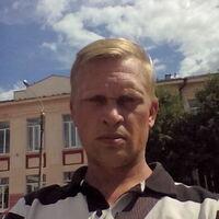 Владимир, 40 лет, Рак, Клинцы