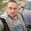 Дмитрий, 31, г.Гусев