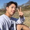 Carlos wong, 47, Seoul