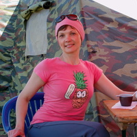 Елена, 43 года, Рак, Рыбинск
