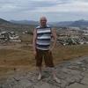 Геннадий, 30, г.Подольск