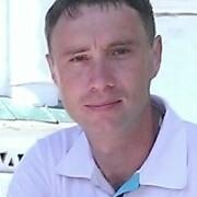 Александр 29 Иркутск