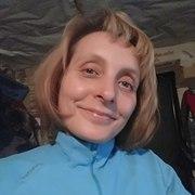 Начать знакомство с пользователем Наталья 39 лет (Рыбы) в Кременчуге