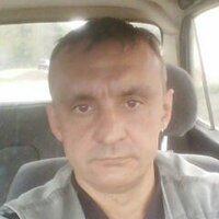 Александр, 45 лет, Скорпион, Томск