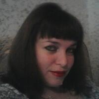 Ольга, 50 лет, Водолей, Кольчугино