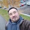 Alexandru, 33, г.Бельцы
