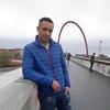Davide, 36, г.Турин