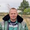 Иван, 34, г.Бузулук