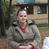 Таня, 32, г.Львов