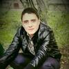 Андрюша, 28, г.Иркутск