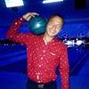 Юрий, 42, г.Одесса