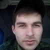 05 Гаджиханов, 31, г.Гудаута