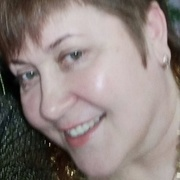 Елена 47 лет (Лев) Санкт-Петербург