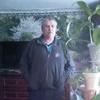 Ден, 60, г.Донецк