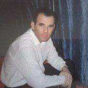 Михаил Гутман 55 Герцелия