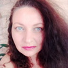 Marta, 45, Halle