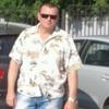Witali, 41, г.Витебск