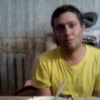 Roman, 35, Korenovsk