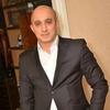 selim, 35, г.Баку