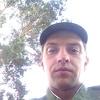 александр, 32, г.Большая Глушица