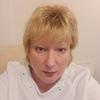 Galina Gaka, 59, London