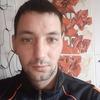 никита, 31, г.Белгород