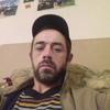 Рома, 30, г.Махачкала
