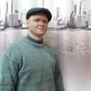 Alisher, 40, Пржевальск