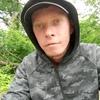 Олег, 35, г.Пенза