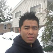 Chai, 32, г.Сиэтл