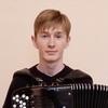 Иван, 25, г.Урай