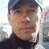 Дмитрий, 43, г.Минск