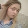 Александра, 18, г.Одесса