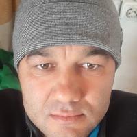 Илхомжон Курбонов, 36 лет, Водолей, Шымкент