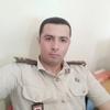Sahib, 28, г.Баку