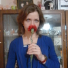 Олёна, 36, г.Большие Березники