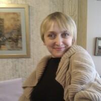 Виктория, 42 года, Близнецы, Санкт-Петербург