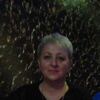 Светлана, 49 лет, Стрелец, Бугульма